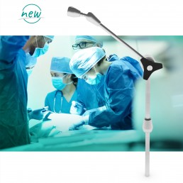 ALVO EasyPRO surgical Accessories 2