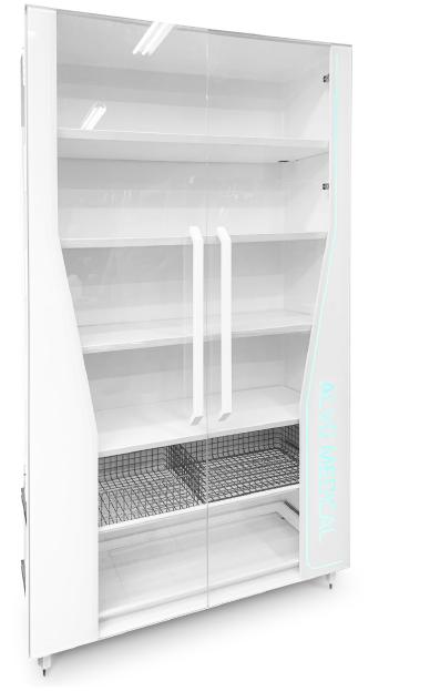modular or cabinet 1